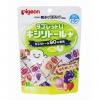 ลูกอมป้องกันฟันผุสำหรับเด็ก Pigeon รุ่น Tablet U Xylitol Plus (บรรจุ 18 เม็ด)