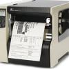 รีวิว เครื่องพิมพ์บาร์โค้ด Zebra รุ่น 220XI4