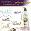 ผลิตภัณฑ์ดูแลผิวและเส้นผม มิสทิน ที ลีด ออยล์ / Mistine Natural Tea Seed Oil Hir Treatment สำเนา