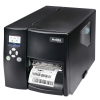 แนะนำ เครื่องพิมพ์บาร์โค้ด Godex EZ2250i