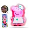 เจลประคบร้อนและเย็น Peppa Pig Bruise Soother (Nurse Peppa)