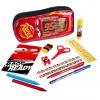 ชุดเครื่องเขียนสำหรับเด็ก Disney Stationery Kit (Lightning McQueen)