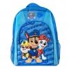 กระเป๋าเป้สะพายหลังสำหรับเด็ก Paw Patrol Backpack for Kids (Paw Patrol for Boys)