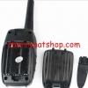วิทยุสื่อสาร walkie talkie 3-5km. RT628