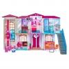 บ้านบาร์บี้หลังยักษ์พร้อมเทคโนโลยีสุดล้ำ Barbie Barbie Hello Dreamhouse
