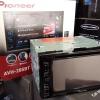 Pioneer 285BT