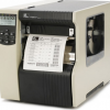 รีวิว เครื่องพิมพ์บาร์โค้ด Zebra รุ่น 170XI4