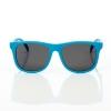 แว่นกันแดดสำหรับเด็ก Hipsterkid Polarized Baby Opticals (Blue)