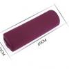 หมอนกายภาพทรงกระบอก PSC1025P ( tumble form rolls)