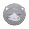 เบาะรองนอนสำหรับทารกและเด็กเล็ก Baby's Animal Playmat (Cat)