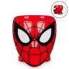 แก้วน้ำสำหรับเด็ก Disney Cup for Kids (Spider-Man)