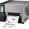รีวิว เครื่องพิมพ์บาร์โค้ด TSC TTP-286MT Series