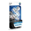 T16 Philips Vision LED 6000K ส่งฟรี