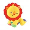 สิงโตชวนคลานสุดน่ารัก Fisher-Price Touch 'n Crawl Lion