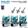 PHILIPS X-TREME VISION +130% (Single Pack)