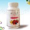 Assez Vitamin Complex Brand เอสเซ่ วิตามินผิวขาว