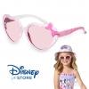 แว่นกันแดดสำหรับเด็ก Disney Sunglasses for Kids (Minnie Mouse)