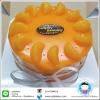 เค้กส้มขนาด 2 ปอนด์