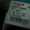 รับพิมพ์บาร์โค้ด สติ๊กเกอร์บาร์โค้ด ขนาด 5x5 พิมพ์ภาษาญี่ปุ่น