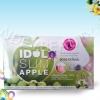 ไอดอล สลิม แอปเปิ้ล IDOL SLIM APPLE สูตรระเบิดไขมัน สำหรับลดน้ำหนัก