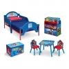 ชุดเฟอร์นิเจอร์ห้องนอนสำหรับลูกน้อย Delta Children Room-in-a-Box (Nikeldon Paw Patrol)