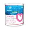 Amado P Collagen (100g.) คอลลาเจนเพรียวนำเข้าจากเกาหลี Samsung รับประกันคุณภาพ