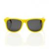 แว่นกันแดดสำหรับเด็ก Hipsterkid Polarized Baby Opticals (Yellow)