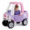 รถกระบะขาไถสุดน่ารัก Little Tikes Princess Cozy Truck