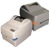 รีวิว เครื่องพิมพ์บาร์โค้ด Datamax-O'Neil รุ่น E-4304e