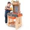 โต๊ะกิจกรรมงานช่างสำหรับเด็ก Step2 Real Projects Workshop