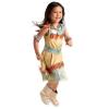 ชุดคอสตูมสำหรับเด็ก Disney Costume for Kids (Pocahontas)