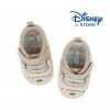 รองเท้าสุดน่ารักสำหรับลูกน้อย Disney Crib Shoes for Baby Winnie the Pooh for Boys