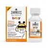 วิตามินเสริมสร้างภูมิคุ้มกันสำหรับทารกและเด็กเล็ก ZARBEE'S Naturals Baby Immune Support & Vitamins
