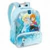 กระเป๋าเป้สะพายหลังพร้อมแสงไฟระยิบระยับ Disney Frozen Light-Up Backpack