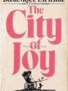 City of Joy (ภาษาอังกฤษ)