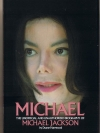 Michael : The Unofficial and Unauthorised Biography of Michael Jackson (ภาษาอังกฤษ)