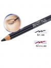 mistine beauty plus pencil ดินสอแต่งหน้า มิสทีน บิวตี้พลัส