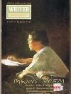 WRITER ฉบับที่ 21