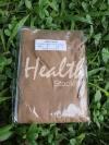 ถุงน่องเพื่อสุขภาพ 200 D สีเนื้ออ่อน #03