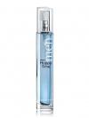 น้ำหอมสเปรย์ มิสทิน แฮปปี้ไทม์ ฟอร์ เมน / Mistine Happy Time Perfume Spray