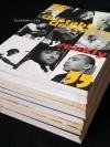 หนังสือเล่มเล็ก (รวม 10 เล่ม)