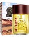 Mistine Spray Top Country น้ำหอมสเปรย์ มิสทีน/มิสทิน ท๊อป คันทรี่ ขนาด 50 มล.