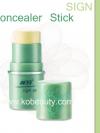 MTI Concealer Stick / เอ็มทีไอ คอนซิลเลอร์ สติ๊ก