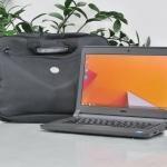 Dell Latitude E3340 Intel Core i5-4200U 1.60GHz.