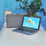 Samsung ATIV Smart PC Intel Atom Z2760 1.80GHz.SSD 64GB
