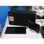 Sony VaiO Z Series Z217GH Core i7-2620M 2.7GHz.