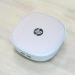 HP Pavilion Mini Core i3 4025U 1.9 GHz. RAM 2GB HDD. 500GB