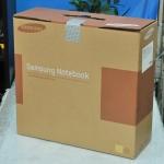SAMSUNG RC528-S01TH Core i7-2670QM 2.2 GHz