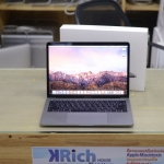 MacBook Pro Retina 13-inch Mid2017 No TouchBar i5 2.3GHz RAM 8GB SSD 256GB FullBox Apple Warranty 24-08-18