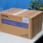 Toshiba Satellite L840-1022 X/XW Generation 3rd Intel Core i5-3210M Processor
